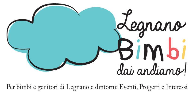 www.legnanobimbi.com