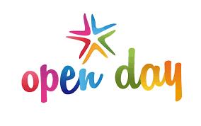OPEN DAY tutte le date delle Scuole di Legnano!