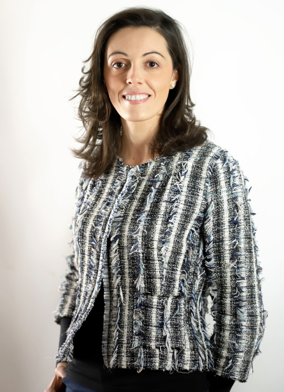 Vi presentiamo la Dott.ssa Francesca Cerutti, punto di riferimento per Legnanobimbi!