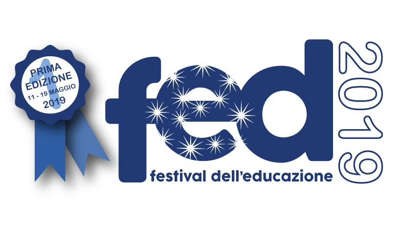 Dal 11 al 19 maggio – FED- Festival dell'Educazione – laBanda coop.