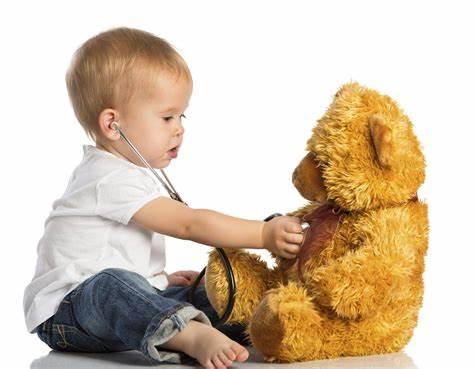 Sabato 29 Giugno – Incontro Disostruzione Pediatrica e Capacità Visive del Bambino – Il Melograno Gallarate