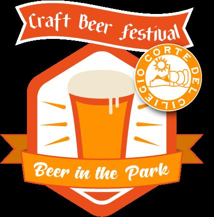 6-7-8 Settembre Annullato il Festival della Birra Artigianale alla Corte del Ciliegio! Castellanza