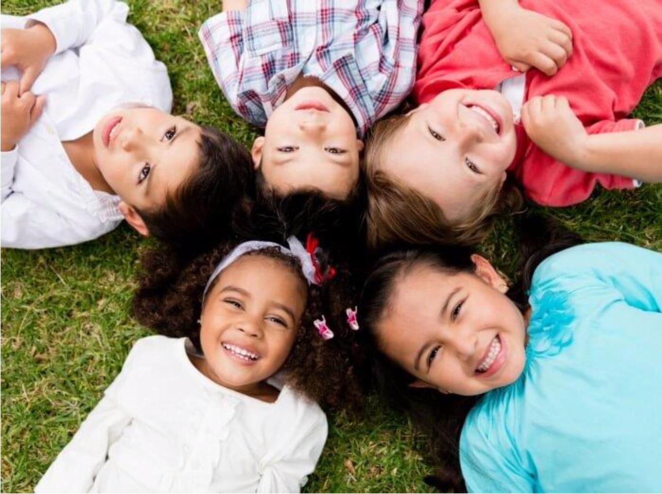 Il Dott. Daniele Parrello risponde alle DOMANDE più frequenti dei genitori sulla SALUTE DENTALE dei bambini!