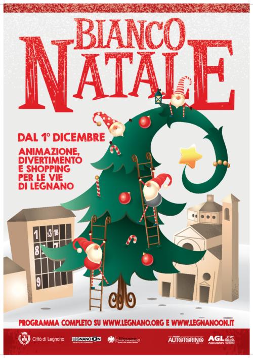 Sabato 30 Novembre e Domenica 1 Dicembre 2019 Tante iniziative per i bambini e per le famiglie…intanto il Natale si avvicina…..