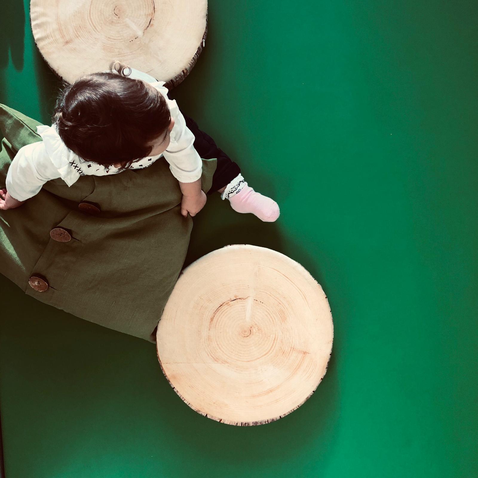GIOCA BIMBO – Asilo Nido classico e A ORE, feste di compleanno, spazio giochi e laboratori! Non perdete l'Open Day Sabato 25 Gennaio!!!