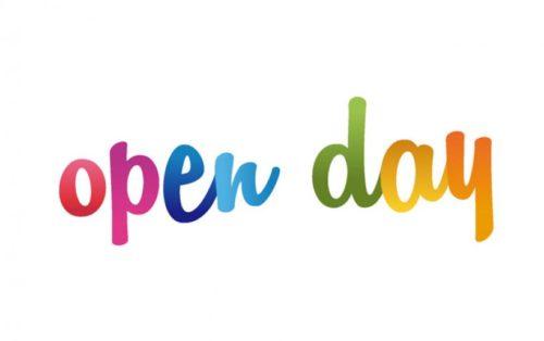 Open day: LE SCUOLE di Legnano SI PRESENTANO!
