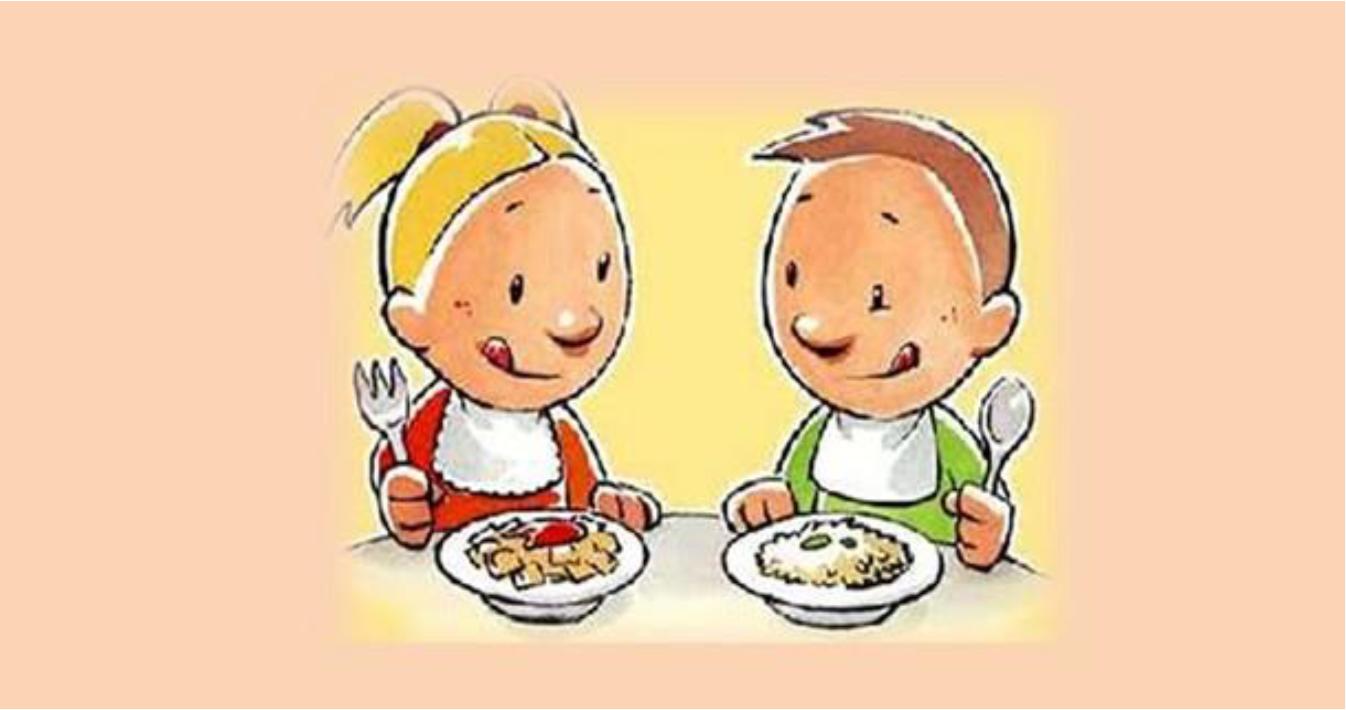 ALLATTAMENTO E SVEZZAMENTO: Alimentazione dei Bambini – Articolo elaborato da Dott. Daniele Parrello Prof a c. Università dell'Insubria – Varese Medico Chirurgo