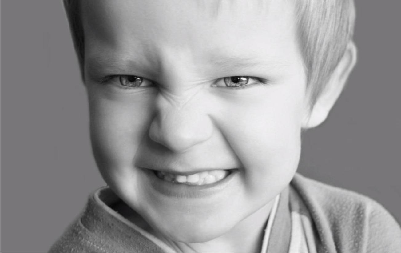 Bite e Paradenti: Utilizzi e Principali Differenze – Articolo elaborato da Dott. Daniele Parrello Prof a c. Università dell'Insubria – Varese Medico Chirurgo