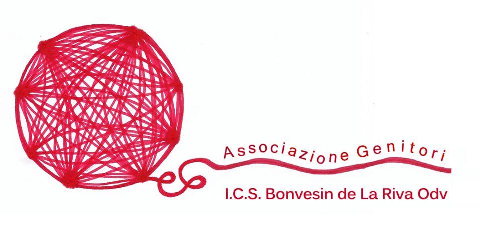 Venerdì 14 Febbraio – Serata di Presentazione dell' Associazione Genitori Bonvesin de la Riva Odv di Legnano