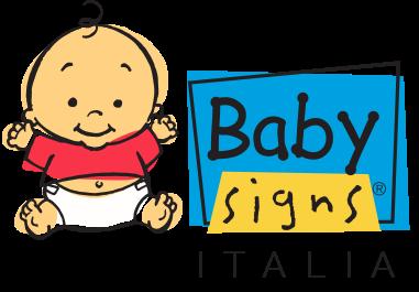 Webinar Informativo Gratuito sul Programma Baby Signs!