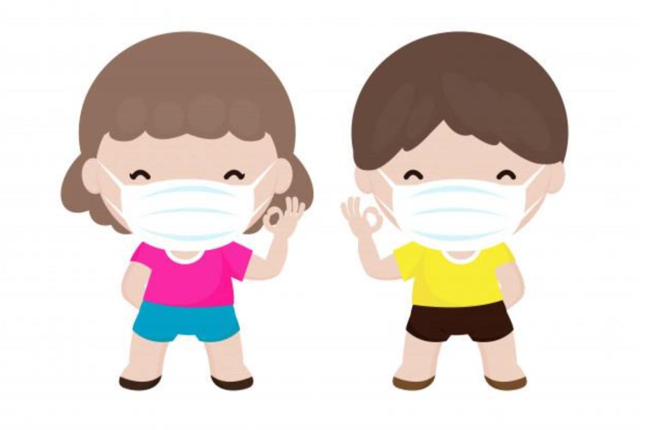 Perché portare il tuo bambino in un studio specializzato in odontoiatria infantile specialmente durante questa fase 2 Corona Virus – Covid19? –  Articolo elaborato da Dott. Daniele Parrello Prof a c. Università dell'Insubria – Varese Medico Chirurgo