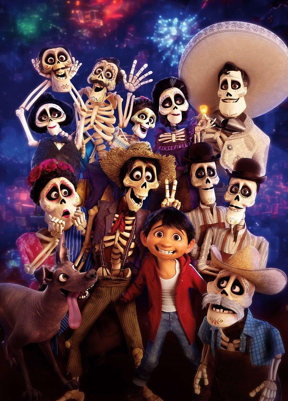 Per Halloween ci vuole proprio un Film spaventoso!! Eccoli…. a voi la scelta più paurosa ma solo per bambini coraggiosi!!