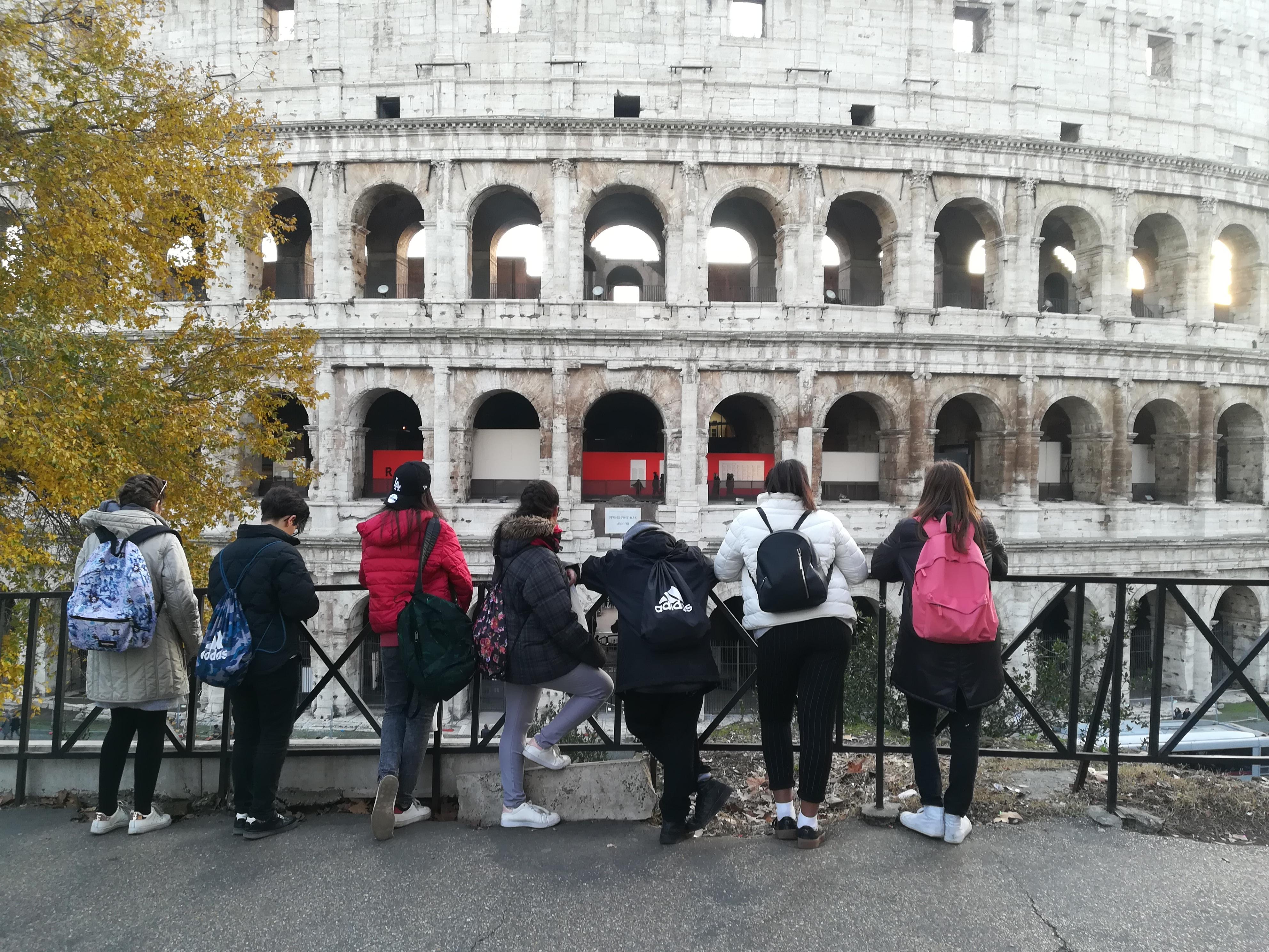 Adolescenti nei Ventiventi – Rubrica Pedagogica sugli adolescenti della Cooperativa LaBanda