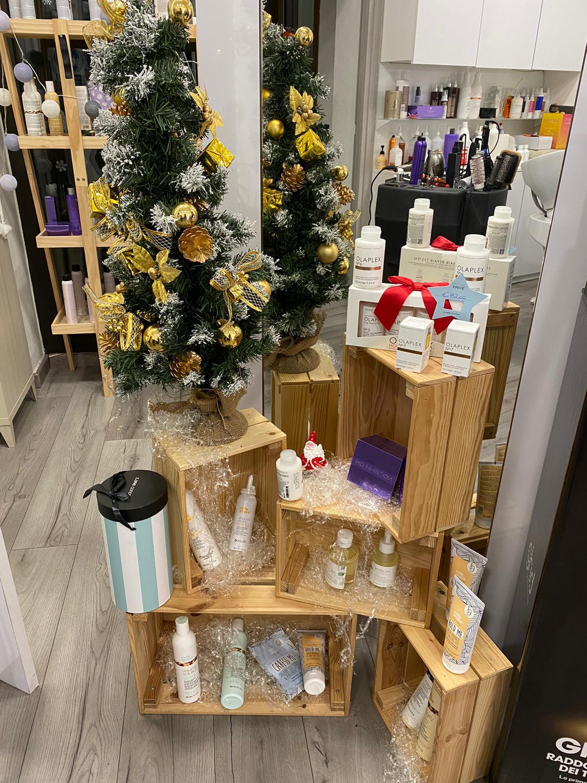 Le proposte FACELOOK – Cofanetti e regali perfetti!!