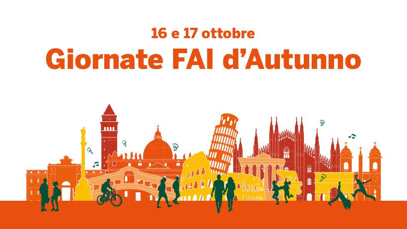 16 e 17 ottobre Eventi Family!!!! Dai, andiamo!!!! – Idee anche per il 23 e 24 ottobre